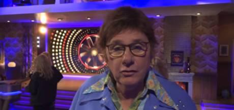 Vlog Jan de hoop: Waarom draag ik een pruik bij Linda de Mol?