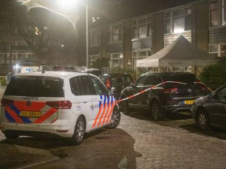 Verdachte (18) dodelijke steekpartij Alphen vol traumatische ervaringen: 'Het is moeilijk, maar ik overleef het wel'