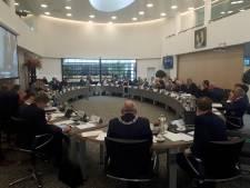 Begroting Rijssen-Holten zonder valpartijen over de finish
