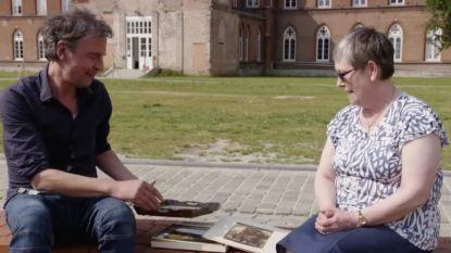 Grote ontdekking in 'Rijker Dan Je Denkt': deze vrouw kreeg enkele tekeningen van haar moeder, ze blijken een fortuin waard