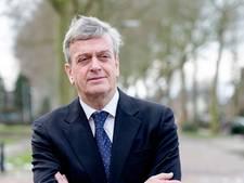 Burgemeester Naterop: Vijf keer zoveel boa's voor Altena als voor de drie gemeenten samen