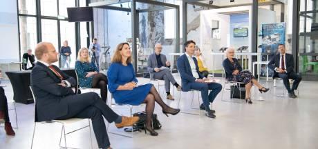 Wordt Winterswijk een studentenstad/dorp? Eerste HBO-opleidingen in september 2021, plannen voor meer