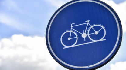 QUIZ. De wegcode voor fietsers verandert. Ken je de huidige regels nog?