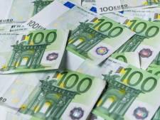 Twee broers in Rotterdam aangehouden voor witwaspraktijken