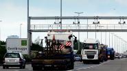 IN KAART: Veel meer trajectcontroles op snelwegen, mogelijk 41 nieuwe binnen halfjaar