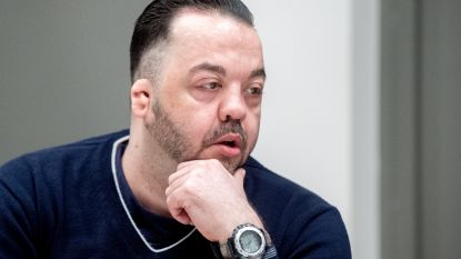 Duitse ex-verpleger die tientallen patiënten vermoordde in beroep tegen levenslange celstraf