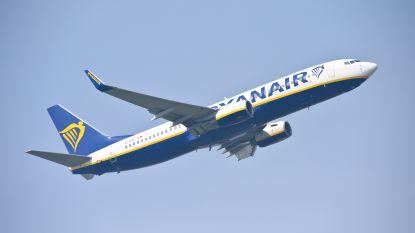 Ryanair stunt met vliegtickets voor minder dan 5 euro