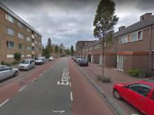 Woningen Meerwijk worden in de toekomst op wel heel bijzondere wijze verwarmd