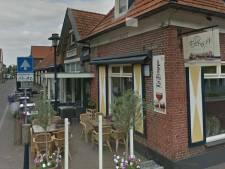 Ellens Restaurant in Zelhem per 1 april dicht