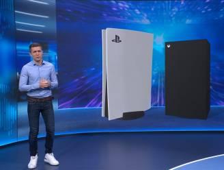 PlayStation 5 vs. Xbox Series X: wat zijn de belangrijkste verschillen?