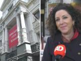 Koninklijk theater Carré gaat open voor 100 man