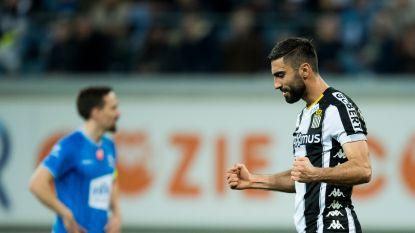 """Mehdi Bayat: """"Als Rezaei Clement niet kan overtuigen, zal ik met plezier met Club Brugge en de speler praten"""""""