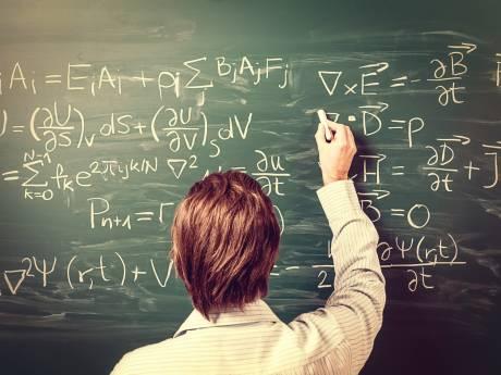 Haagse middelbare school gaat ouders van leerlingen inzetten als leerkrachten