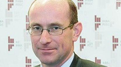 Voormalig voorzitter Federatie van Algemene Bouwaannemers Frank Goes (55) doodgestoken in Jette: dader(s) op de vlucht
