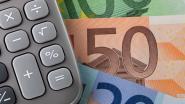 Nog geen akkoord over hogere minimumlonen: verlies tot 90 euro voor 68.000 werknemers