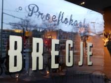 Proeflokaal Bregje krijgt vestiging in Dordrecht