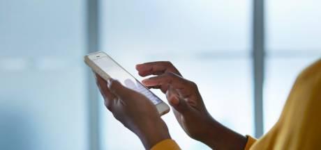 Comment Mobile Vikings parvient à casser les prix en Belgique