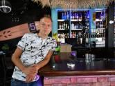 5000 euro boete voor café High5: 'dit is rechtsongelijkheid'