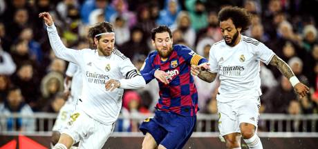 Vijf redenen om uit te kijken naar de start van La Liga