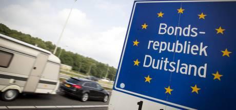 Toch geen tol op Duitse autosnelwegen: 'Dit is fantastisch nieuws'