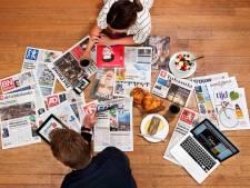Gezocht: jonge nieuwsjunks in Rivierenland
