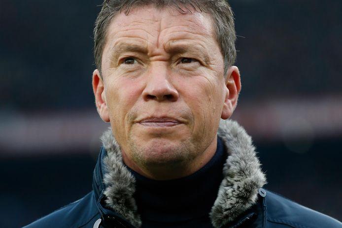 Leeroy Echteld (51) treedt toe tot de technische staf van PEC Zwolle. De oud-middenvelder gaat tevens de wedstrijdanalyse, de spitsentraining en doorstroom van getalenteerde spelers uit het nieuwe O21-team verzorgen.