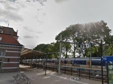 'Gouden kans' voor het spoor, maar niet in Rivierenland
