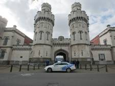 Un hélicoptère détourné par des hommes armés à Anvers, la pilote forcée de survoler les prisons de Bruxelles