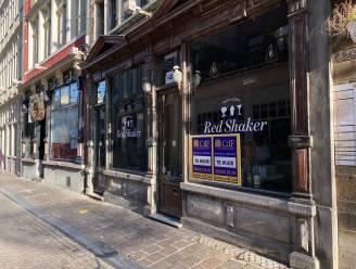 Cocktailbar in Jan Breydelstraat met unieke achtergevel failliet verklaard