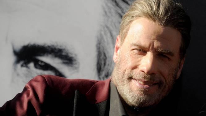 Opnieuw zware klap voor John Travolta: na zijn echtgenote is ook zijn neef overleden