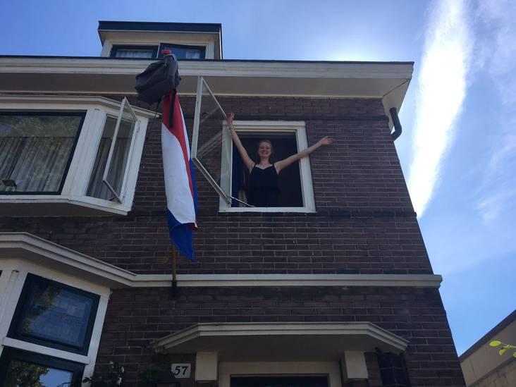Feest! Bekijk alle geslaagden uit Twente en de Achterhoek