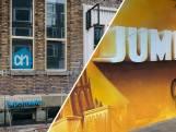 Supermarktoorlog in Utrecht: AH en Jumbo tegelijk open
