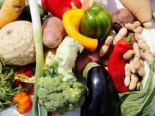 Enthousiasme ontbreekt in Alphen voor forum tegen voedselverspilling