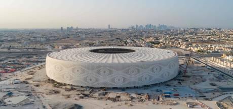 LIVE | Fans met negatieve coronatest welkom bij WK clubs, De Ligt hersteld van corona