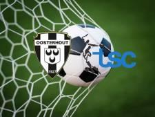 Voetbalclub TSC uit Oosterhout stelt corona-ouders in, maar zitten zij daar wel op te wachten?