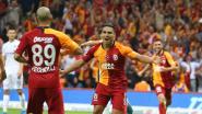 Van Muslera tot Falcao: het elftal van Club Brugge-tegenstander Galatasaray doorgelicht