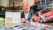 """Omloop van Vlaanderen maakt zich op voor 60ste editie, fan van eerste uur Roger (92) blikt terug: """"Rally, da's voor mij pure nostalgie"""""""