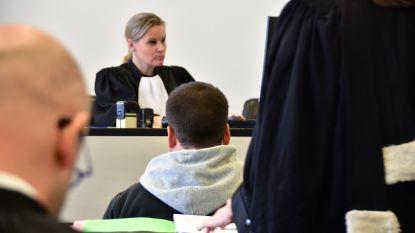 Gevonden: drifter in Roeselare die wél eerlijk roekeloos rijgedrag bekent