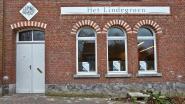 Vrienden van het Lindegroen organiseren eetfestijn om ramen en deuren te vervangen