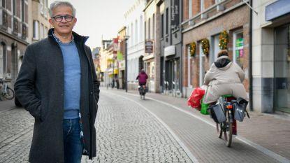"""Oppositie verzet zich tegen belastingverhogingen voor handelaars: """"Belasting op banners treft Zeelse middenstand"""""""