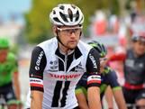 Hofstede houdt rotgevoel over aan debuut in grote ronde