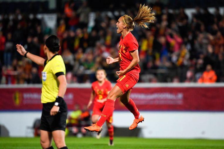 Cayman opende nog de score tegen Zwitserland, maar het zou 2-2 worden.