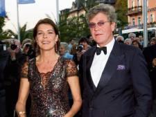 Duitse 'schandaalprins' Von Hannover naar psychiater na 'bedreigen agenten met mes'
