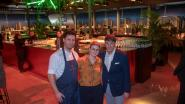 Culinair genieten in Eskimofabriek tijdens derde editie van Fourchette