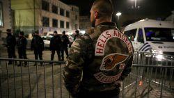 """""""Plots liggen er drie doden in het kanaal, en is het 'Shit, wat nu?'"""": hoe fatale schietpartij tussen Outlaws en Hells Angels Limburg op scherp stelde"""