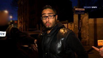 """'Huisbaas Parijse jihadisten' biedt families van de slachtoffers """"excuses"""" aan"""