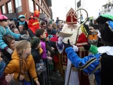 Burgemeesters spreken af: geen Sint-intochten of carnaval in Zeeland