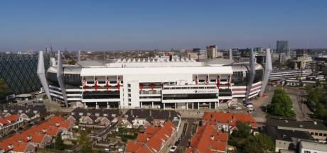 PSV-supporter houdt ook op 16.000 kilometer afstand zijn seizoenkaart: 'Juist nu is het nodig'