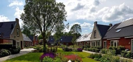 Waarom Willemstad ook een 'Knarrenhof' wil