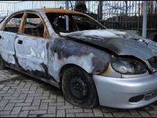 Politie: Erol werd in Groningen in stukken gezaagd